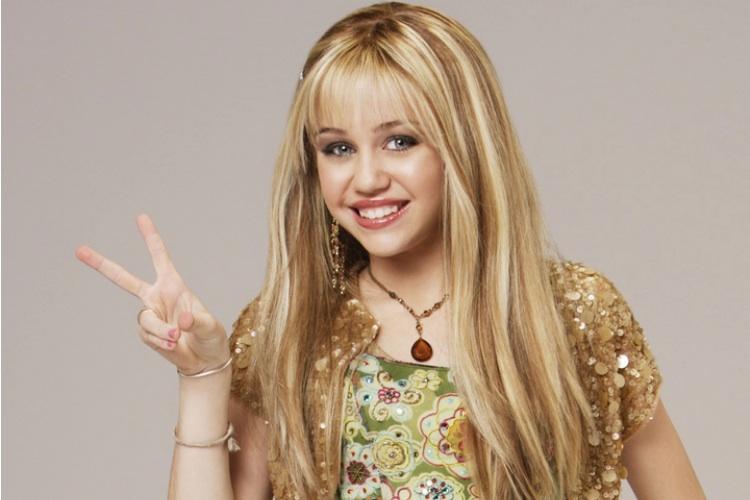 Et si Miley Cyrus ne s'était pas rebellée ?