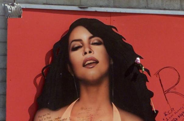 Que serait devenue Aaliyah si elle n'avait pas pris l'avion le 25 août 2001?